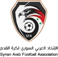 New Syria FA.png