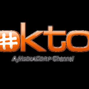 Okto-logo.png