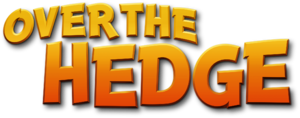 Over The Hedge Logo.png