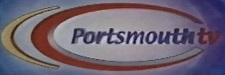 Portsmouth TV