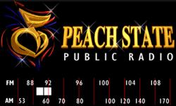 Peach State Public Radio 1996.png
