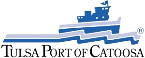 Tulsa Port of Catoosa