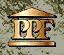 PPF Group