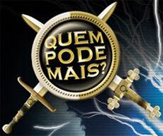 QuemPodeMais2008.jpg