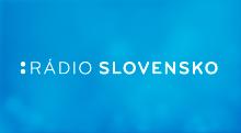 Rádio Slovensko Background