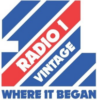 RADIO 1 VINTAGE (2017 pop-up).png