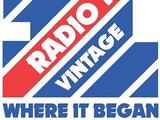 BBC Radio 1 Vintage