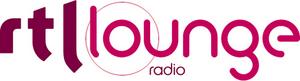 RTL Lounge Radio.png