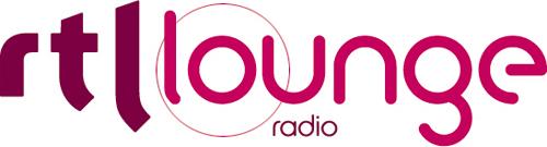 RTL Lounge Radio