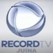 Recordtv juína.png