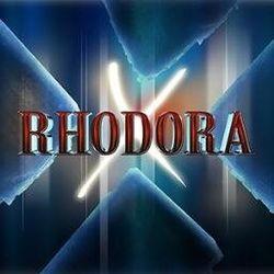Rhodora X