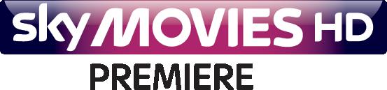 Sky Movies HD Premiere