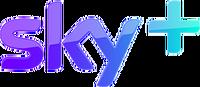 Sky Plus 2020 alt.png