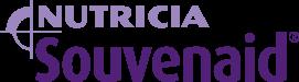 Souvenaid logo 1.png