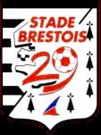 Stade Brestois 29.png