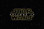 Star-wars-episode-ix logo