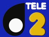 Tipik (TV channel)
