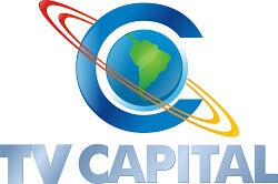 TV CAPITAL LOGO NOVA BRANCO.jpg