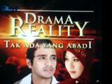 Tak Ada Yang Abadi (Reality Show)