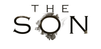 TheSon-TVLogo.png