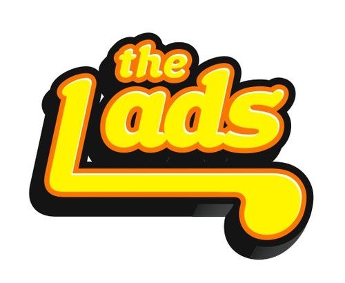 Lads Band
