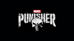 The Punisher title card.png