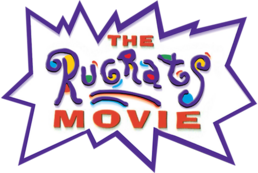 The Rugrats Movie Logo (1998).png
