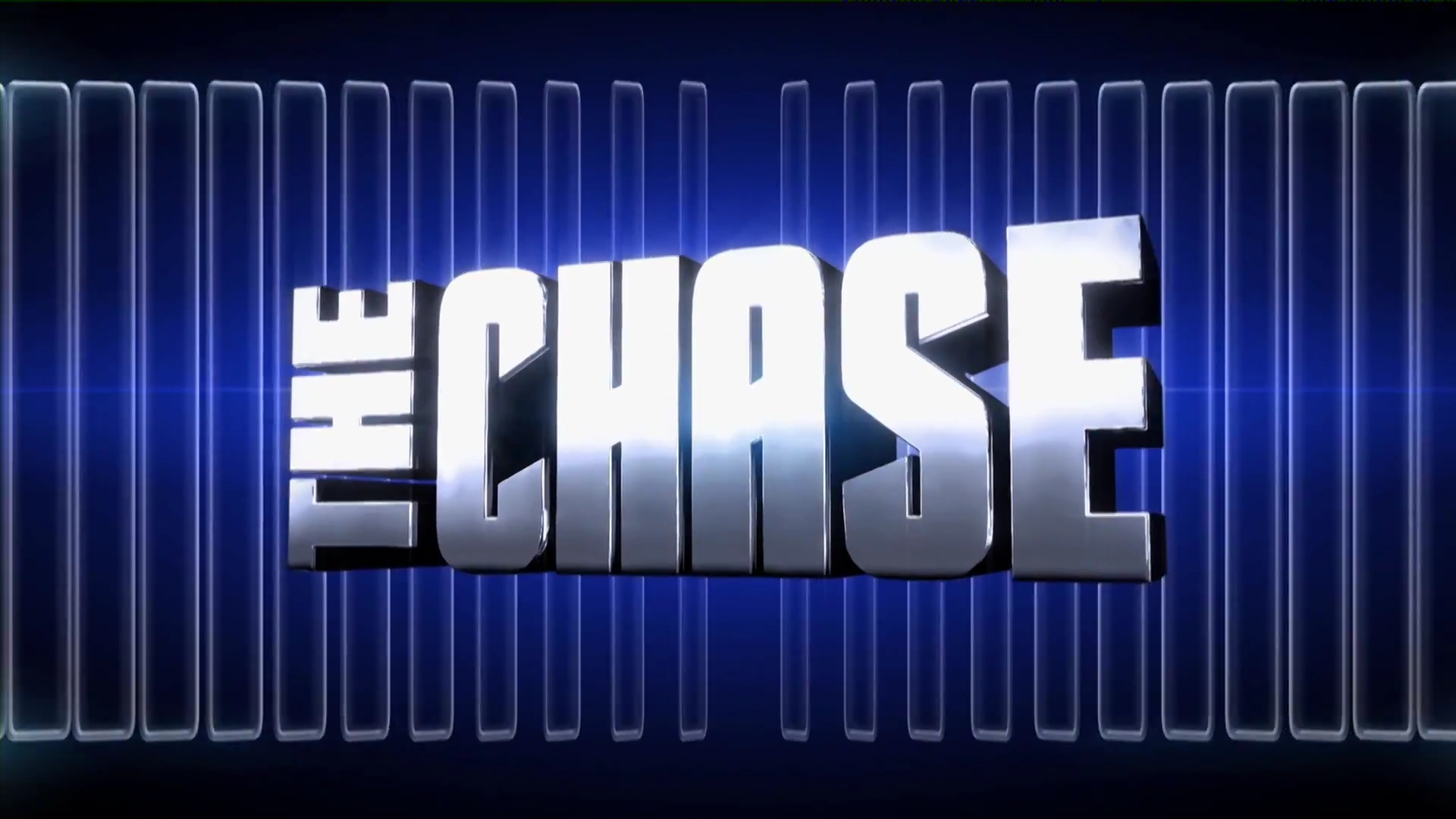 The Chase (US)