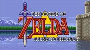 The legend of zelda a link to the past-3573736