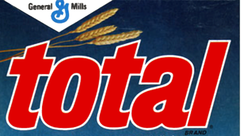 Total (cereal)