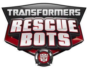 Transformers Rescue Bots logo.jpg