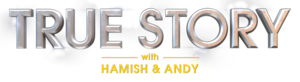 True-story-logo.png