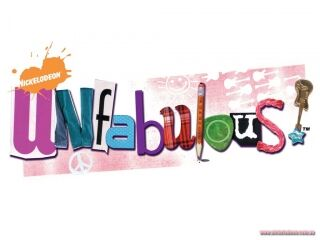 Unfabulous.jpg