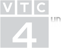 VTC4 HD 2018