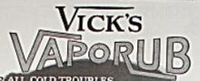 Vick20s.JPG