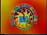 MTB (Philippine variety show)