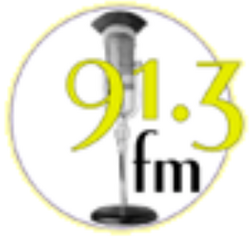 WLRN Miami 2000.png