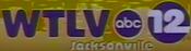 WLTV 12 1983 ABC