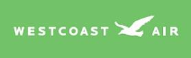 West Coast Air