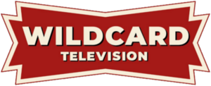 WildcardTelevision.png