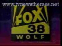Wolftv93