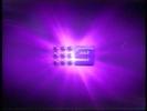 ZampakidCap-2021-06-04-20h22m55s478