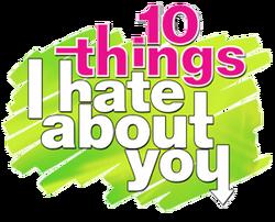 10 things TV logo.png