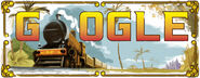160th anniversary of the first passenger train in india-1361006-hp