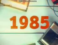 1985 not