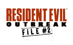 3011RE outbreak file 2 logo .jpg