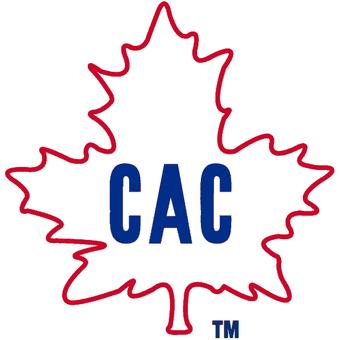 Montreal Canadiens Logopedia Fandom