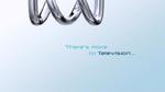 ABC2005idTVb