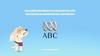ABCB2018F
