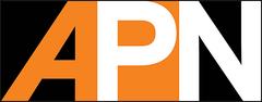 APN News.png